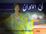 WARDA : An Al Awane ღ♡  آن الأوان