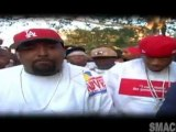 """Mack 10 feat Red Cafe """"Street Club"""""""