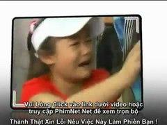 Noi Dau Cua Hanh Phuc Tap 1