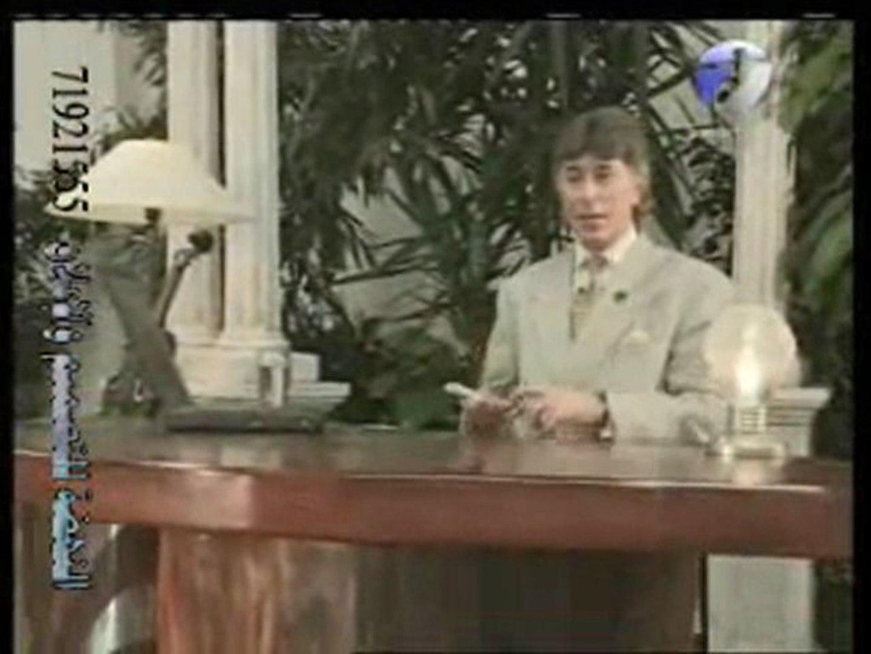 سلسلة الحياة أمل الفعل د إبراهيم الفقى Video Dailymotion