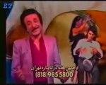 Hassan Shamaizadeh - Bishtar Bishtar