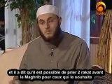 (12) La Prière du Prophète - Episode 12 - Les prières surérogatoires_ Muhammad Salah