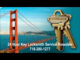 Rosedale 24 hours Locksmith 718-989-2049 Rosedale NY Locksmith Company in Rosedale Queens NY 11422