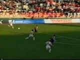 1998-1999, Olympiakos-Panionios 5-0