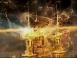 Final Fantasy XII - Introduction - Krinein