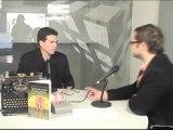 Periodista Digital: Los vivos y los muertos -Edmundo Paz