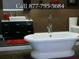 Deep Soaking Tubs | Springfield, MA
