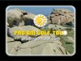 PRO-AM GOLF TOUR