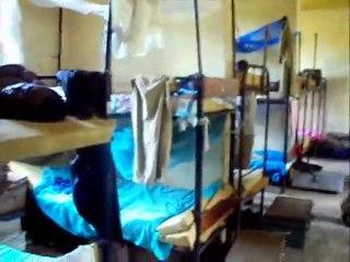Tanzania, Pwani (phase 2): Bednet Distribution