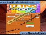 Tetris Battle Hack Tool FREE DOWNLOAD - (Tetris Cash and Coins + Energy)