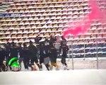 Stiri Sport 17.02.2012