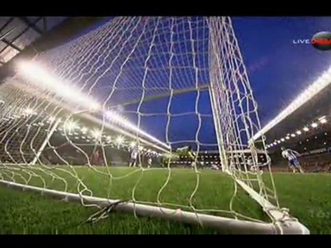 Liverpool 6 - 1 Brighton All Goals & Highlights