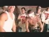 Ruff Ryders - Ruff Ryders Anthem