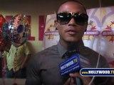 Romeo Launches Birthday Cake Shake at Millions of Milkshakes!