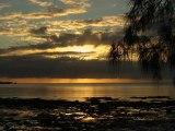 Le nord d'une île du Pacifique sud : la Nouvelle Calédonie (HD)