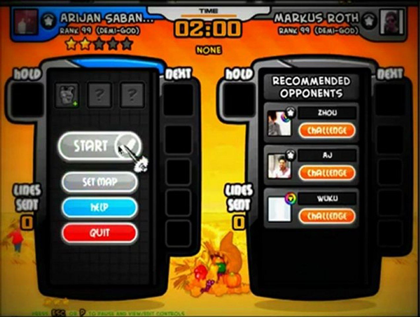 Tetris Battle Cheat  - Rank Hack UP n 2016 n 2017 FREE Download n Télécharger