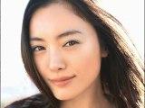 Le Top 10 des plus belles femmes Japonaises