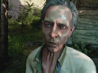 Gameplay Trailer de Far Cry 3