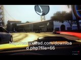 blur pc game download kickass