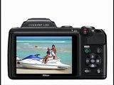 Best Price Nikon COOLPIX L120 14.1 MP Digital Camera Sale | Nikon COOLPIX L120 14.1 MP Digital Camera