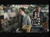 Best Budlight Commercial Ever - Beer & Porn