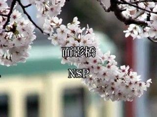 面影橋/NSP