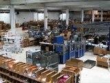 Industrie : L'obsolescence programmée