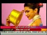 Movie Masala [AajTak News] - 20th February 2012 P2