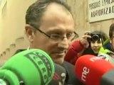 """""""Pepote"""" dice que Urdangarín pactó con Matas los negocios de Nóos en Baleares"""