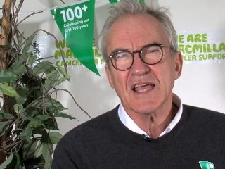 What would you wish for? 100 Years of Macmillan