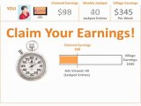 make money online varolo. work from home and make lots of money