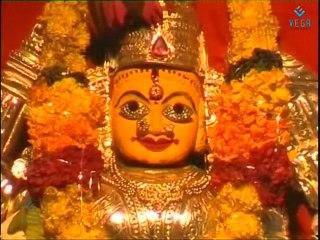 Sri Kanyaka Parameswari Temple  Machilipatnam  Part-2