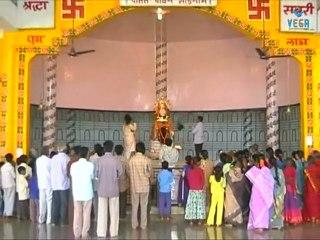 Sri Dharma Giri Kshetramu Shangabad Part-1