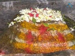 Someswara Temple  KolanPack  Part-1