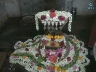 Sri Bugga Rama Lingeswara Swamy Tadipatri  Part-2