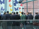 CRUK | National Cancer Research Institute (NCRI) | Pre-conference preview 2010