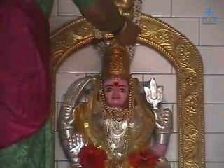 Sri Santhoshi Maatha Temple Dharmapuri