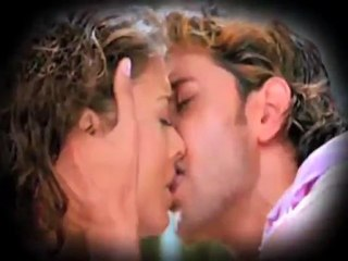 Katrina Kaif To Miss The 'Kiss'???