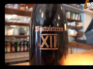Bière Westvleteren par Saveur Bière