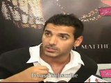 Launch Of Book In A Bubble Of Time By Susy Mathew & John Abraham 04.mp4