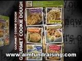 Elementary School Fundraising Ideas | (800) 720-0260 | School Fundraising Ideas
