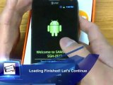 Unlock Samsung | How to Unlock any Samsung Phone by ...