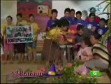 Alice Bungisngis and her Wonder Walis 02.20.2012 Part 01
