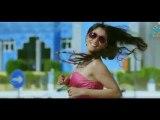 SMS - Official Theatrical Trailer telugu 2012,Mahesh Babu,Sudheer Babu, Regina Casandra
