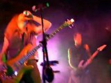 Slayer meets Sepultura www.orcusmetal.com Until We Meet Again Live