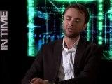 In Time - Generic Interview - Vincent Kartheiser