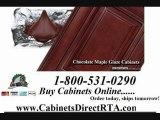 Cabinets Direct RTA Customer Complaints and Testimonials