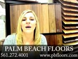 "Palm Beach Floors, "" BEST SELECTION FLOORS BOCA"" ""WOOD FLOORS BOCA"" ""FLOORS BOCA"" ""CARPET BOCA"" CARPET DELRAY BEACH"""