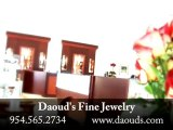 """http://jewelrybydaoud.com/"" Ft. Lauderdale Gold"",  ""Gold"",  ""Gold Buyers"",  ""Fort Lauderdale Fl., ""Daoud's Gold"" Cash for Gold, ""Jewelry Daoud's"" ""Fort Lauderdale, Florida"" ""Gold (color)"" Miami Shopping"