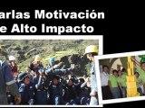 Charlas Empresariales | Motivación, Actitud Positiva, Desarrollo Personal Lima Perú